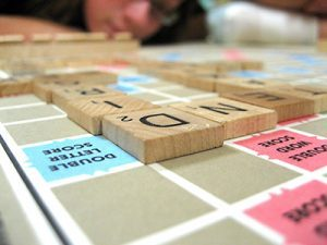 Family Games to help your children learn