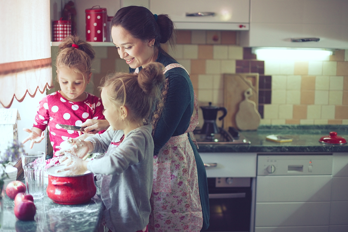 things to consider before hiring a nanny