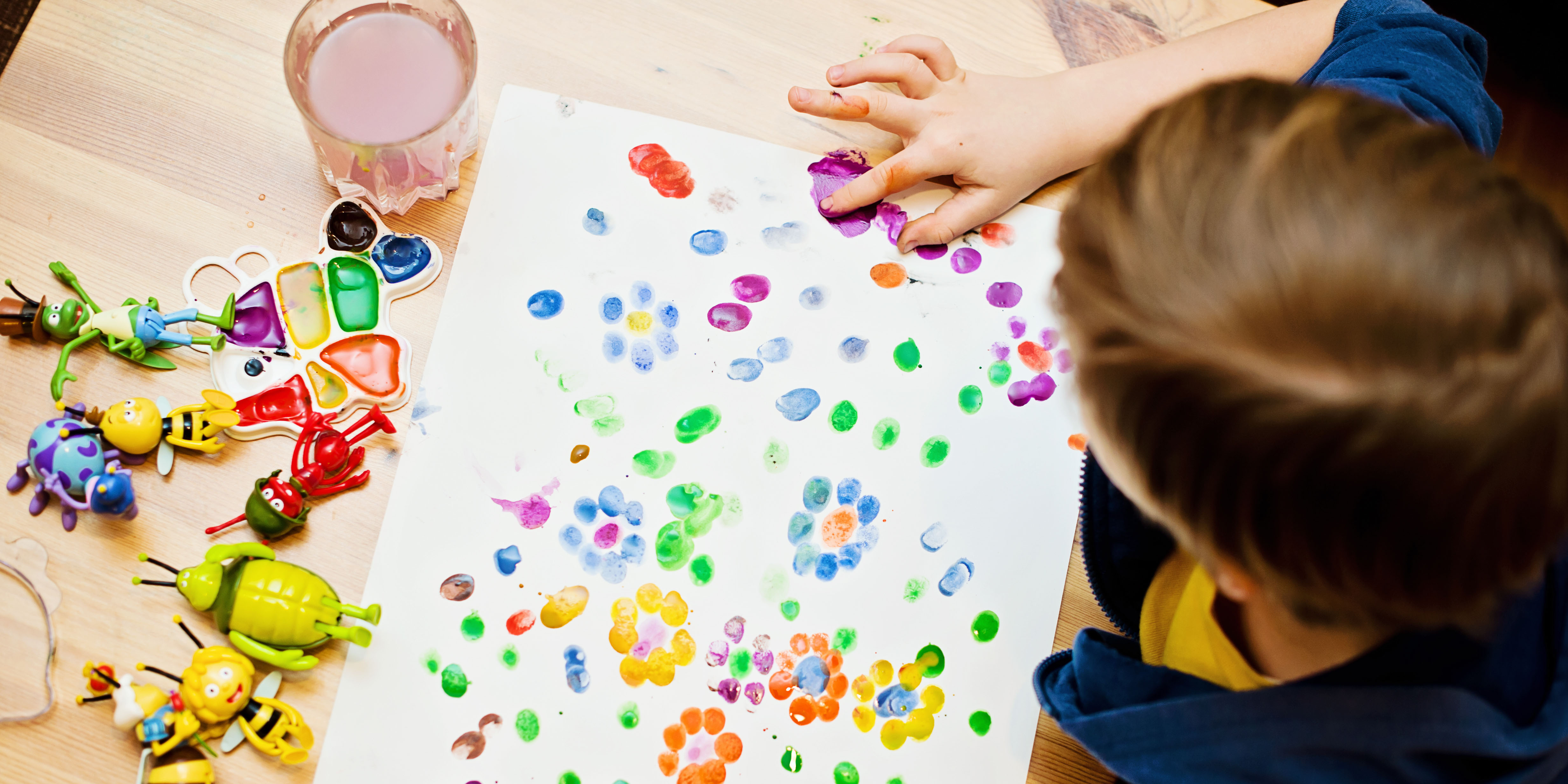 Indoor Activities For Kids In Madrid Lae Kids Spanish For Kids And