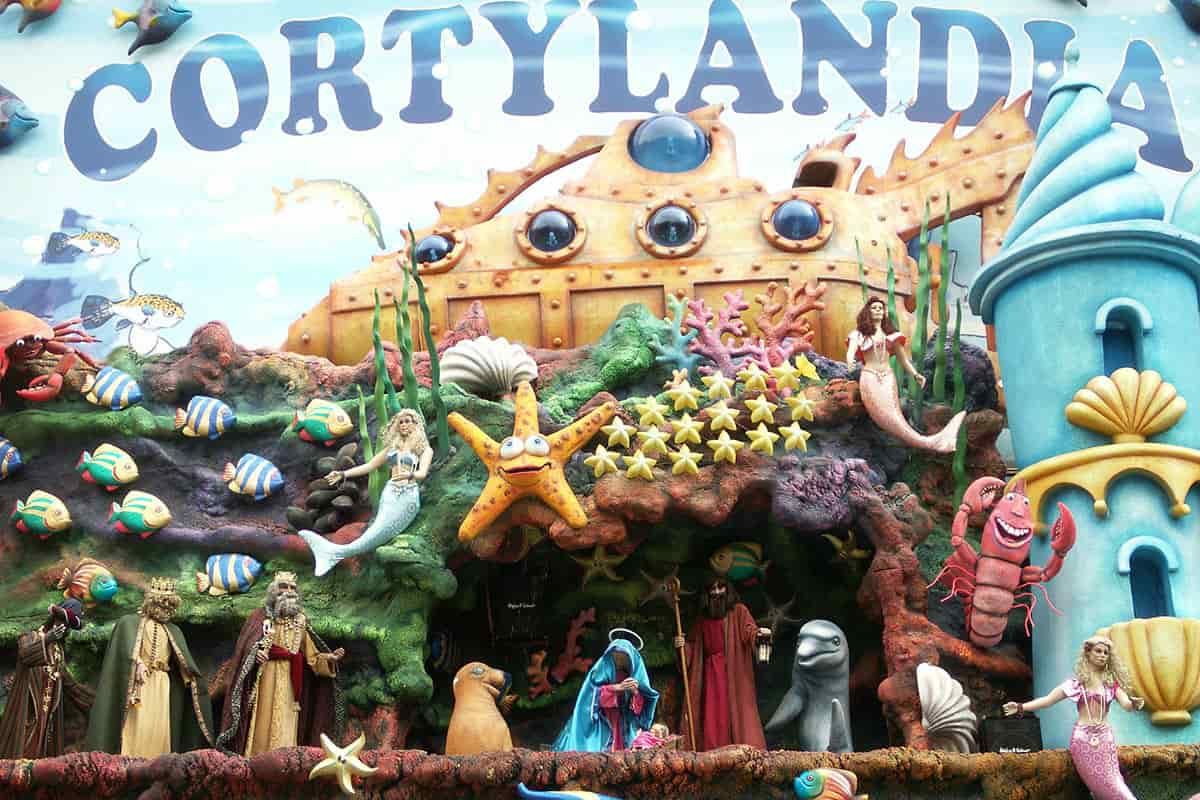 Cortylandia-What-to-do-in-Madrid-with-children-this-Christmas-season-min