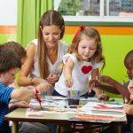 Top international schools in Madrid