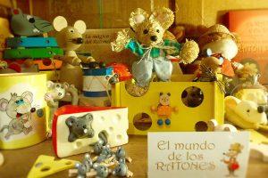 Casa-Museo-Ratón-Pérez