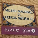 Museo de ciencias - Best museums for kids in Madrid