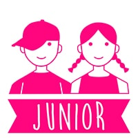 Y Summer Camp 2020.Junior Spanish Summer Camp 9 13 Years Lae Kids