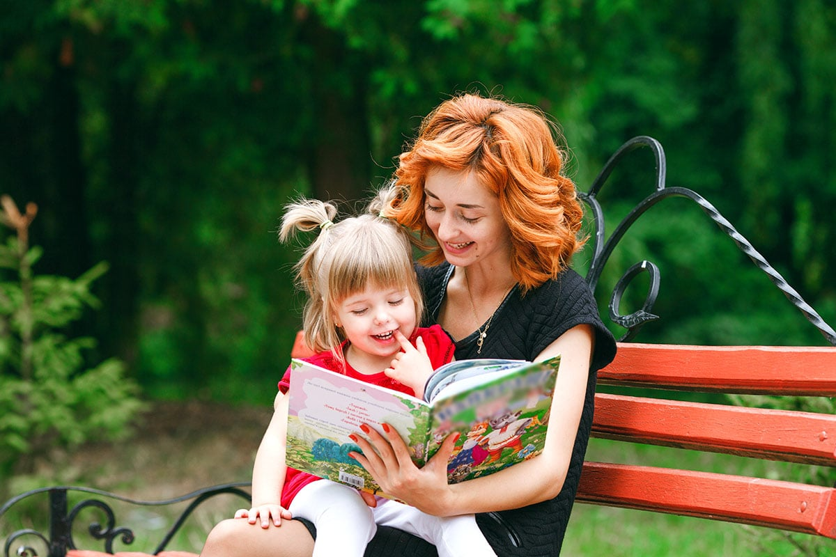 Picture books to learn Spanish