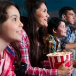 Top 10 Spanish TV shows and movies for kids